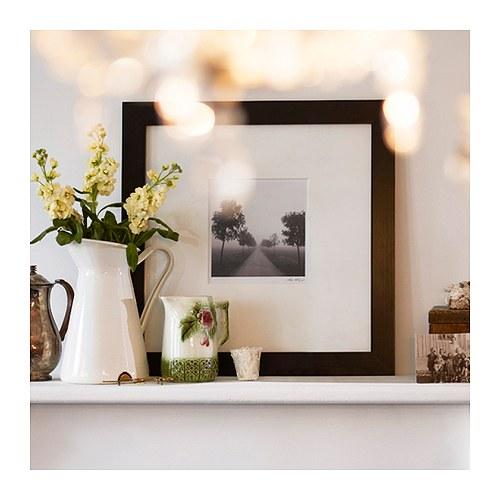 meble stylowe. Black Bedroom Furniture Sets. Home Design Ideas